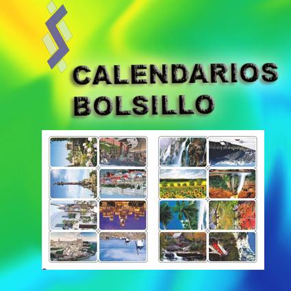 CALENDARIO-BOLSILLO