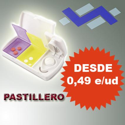 PastilleroB233