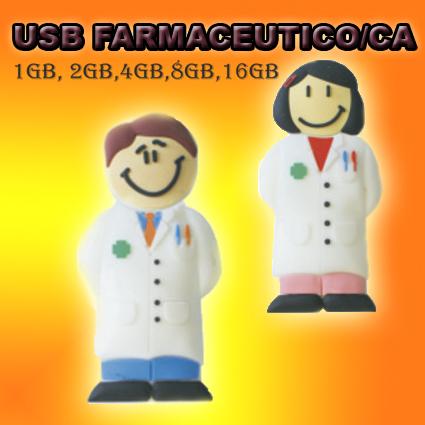 USBFARMACEUTICO-CA