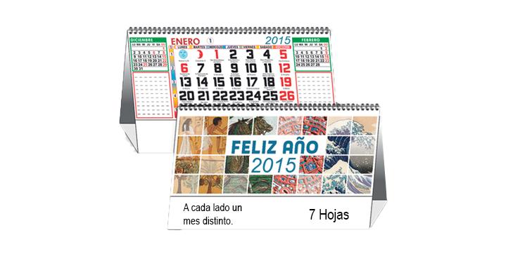 calendariosSOBREMESA