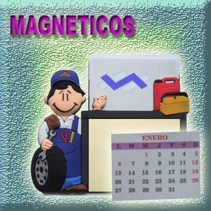 magneticosmecánico