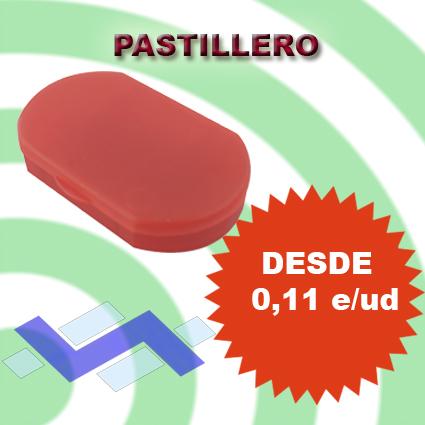 pastillerob-235