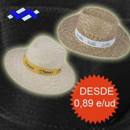 sombrerosN010N016