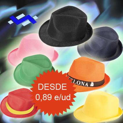 sombrerosN036