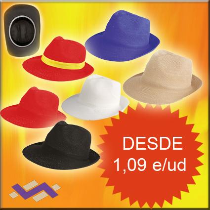 sombrerosN041