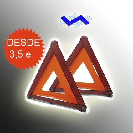 triángulosZ690